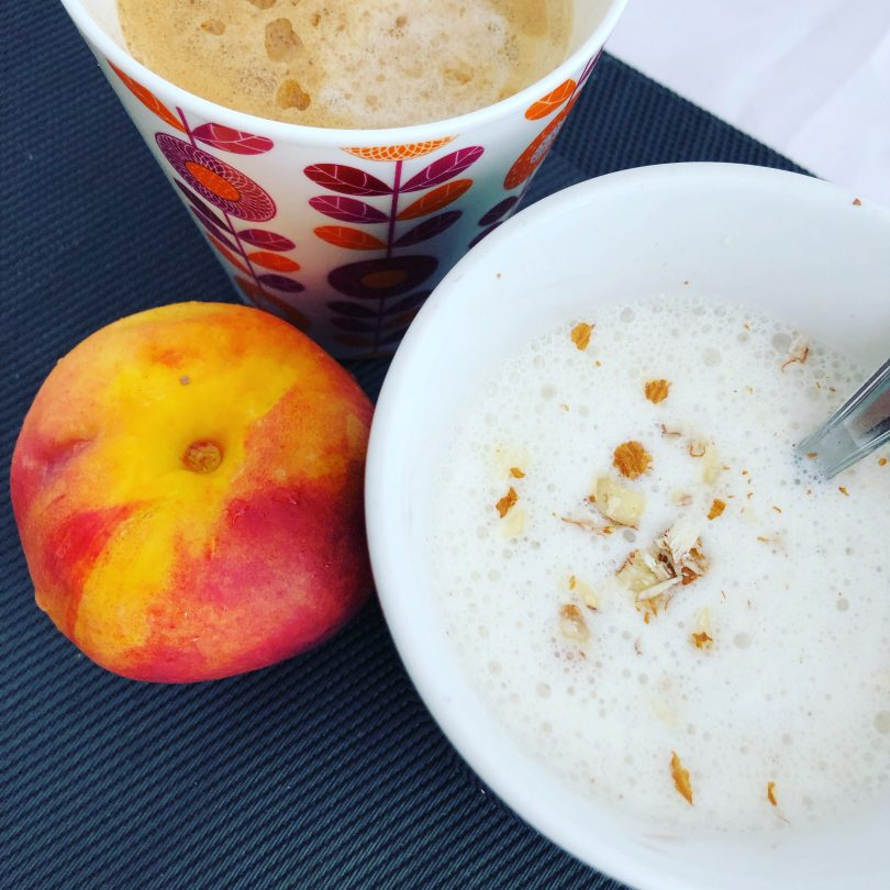 smoothie-lite-topping-amande